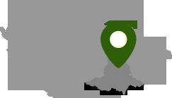 Ubytování v Jedovnici na mapě