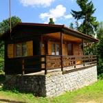 Levné-ubytování-Jedovnice-Chata-Králičí-louka-2