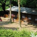 Levné-ubytování-Jedovnice-Chata-Méďa-2
