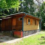 Levné-ubytování-Jedovnice-Chata-Pod-polem