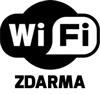 wifi-zdarma